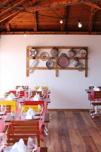 12006_Belvedere_Trogir_gastro_world_restaurant-Trattoria-bella