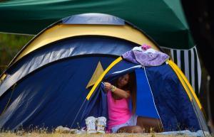 belvedere_camping_01