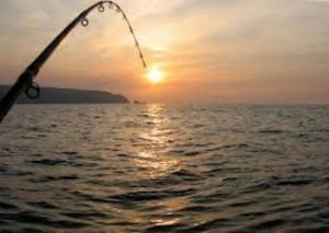 pecanje 4