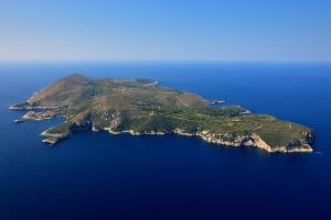 3 island 3