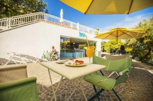 4041_Belvedere_Trogir_gastro_world_beach_bar16