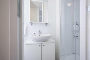 70016_Belvedere_Trogir_Mobile_homes_toilet