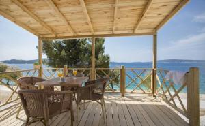 7007_Belvedere_Trogir_Mobile_homes_sea-view_terrace