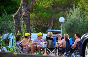 belvedere_camping
