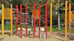 playground-2848416_1920