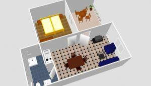 vranjica-belvedere-apartments2-2-1