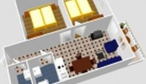 vranjica-belvedere-apartments4-2-1