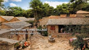 01-Solaris-Dalmatian-Ethno-Village-WEB-txt-NOVO